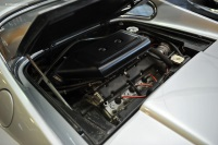 1971 Ferrari Dino 246.  Chassis number 02828