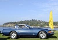 M2 : Ferrari Competition