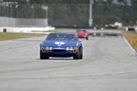 Ferrari 365 GTB/4 Daytona Competitizione