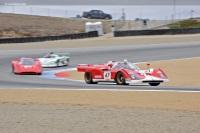 1971 Ferrari 512 F image.