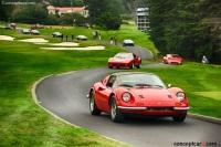 1972 Ferrari 246 Dino