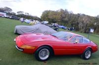 1972 Ferrari 365 GTB/4