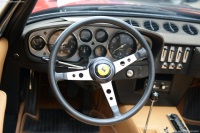 1972 Ferrari 365 GTS/4