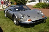 1973 Ferrari 246 Dino