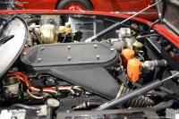 1973 Ferrari 365 GTS/4 Daytona