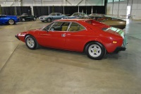 1974 Ferrari Dino 308 GT4 image.