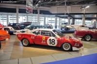 Ferrari 308 GT4/LM