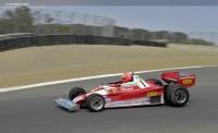 1977 Formula 1 Season