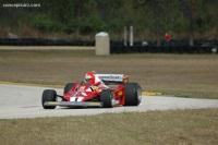1975 Formula 1 Season