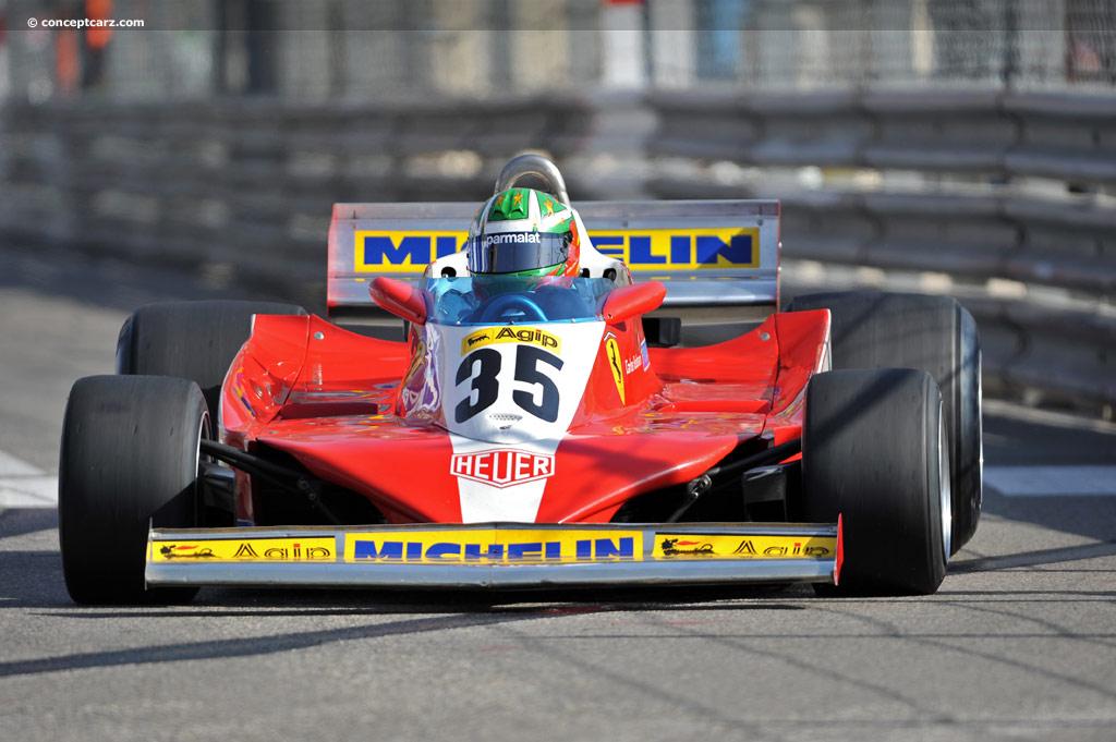 Ferrari California T Sporty Elegant and Versatile
