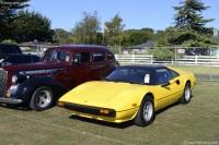 1982 Ferrari 308i GTS thumbnail image