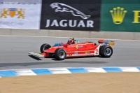 Ferrari  312 T5 F1