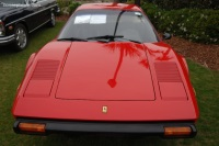 1980 Ferrari 308