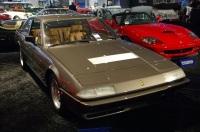 1981 Ferrari 400i