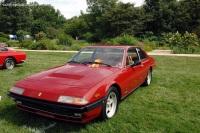 1980 Ferrari 400i thumbnail image