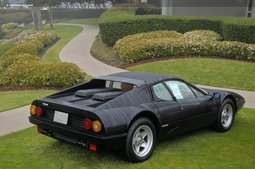 auction results and sales data for 1984 ferrari 512 bbi. Black Bedroom Furniture Sets. Home Design Ideas