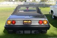 1984 Ferrari Mondial Quattrovalvole image.
