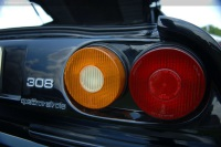 1985 Ferrari 308 Quattrovalvole