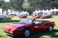 1986 Ferrari 3.2 Mondial