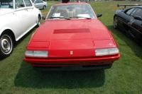 1986 Ferrari 412i image.
