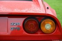 1989 Ferrari 328 GTS