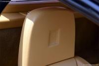 1990 Ferrari Testarossa.  Chassis number ZFFSG17AXL0084097