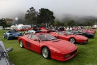 1990 Ferrari Testarossa