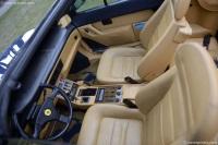 1991 Ferrari Mondial T