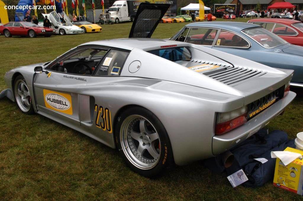Ferrari f1 1998