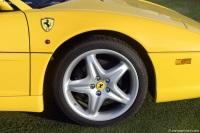 1997 Ferrari F355