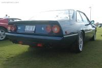 1985 Ferrari 412 image.