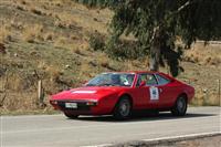 1977 Ferrari 208 GT4 Dino image.