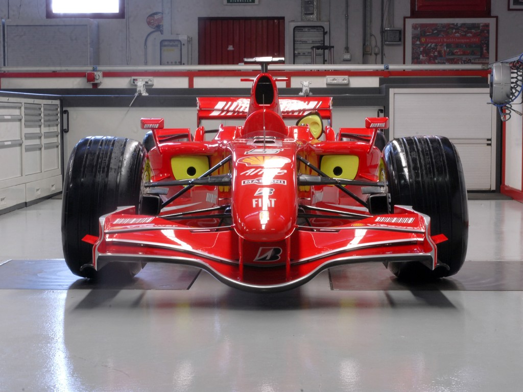 the history of aerodynamics and its importance Drag, which strongly depends on a shape of the car body and its frontal area the  importance of aerodynamic drag reduction for shell eco marathon vehicles is  very  is much lower, reaching extreme values like 008 for the record holder,.