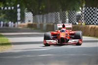 2009 Ferrari F60 image.