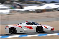 2005 Ferrari FXX Evoluzione image.