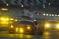 2011 Ferrari 458 Italia Grand Am
