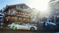 Popular 2019 Ferrari GTC4Lusso Wallpaper