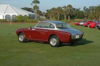 1952 Ferrari 225 Inter image.