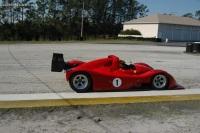 1994 Ferrari F333 SP image.