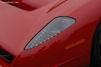 2006 Ferrari P4/5