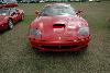 2001 Ferrari 550 Maranello thumbnail image