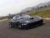 2006 Ferrari 575 GTC image.