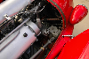 1947 Ferrari 166 Spyder Corsa pictures and wallpaper