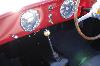 1952 Ferrari 212 Export pictures and wallpaper