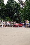 1953 Ferrari 166 MM