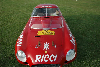 1953 Ferrari 340/375 MM pictures and wallpaper