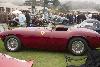 RM Auctions Ferrari – Leggenda e Passione images