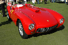 RM Auctions - Monterey images