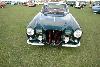 1955 Ferrari 375 America Speciale