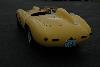 1955 Ferrari 410 S